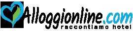 AlloggiOnline.com - Raccontiamo Hotel
