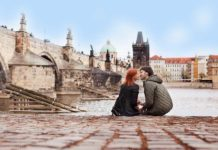 Dove Dormire a Praga