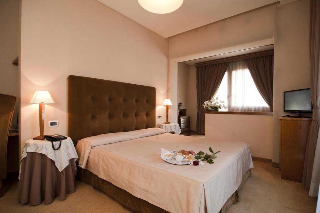 Hotel Farnesina