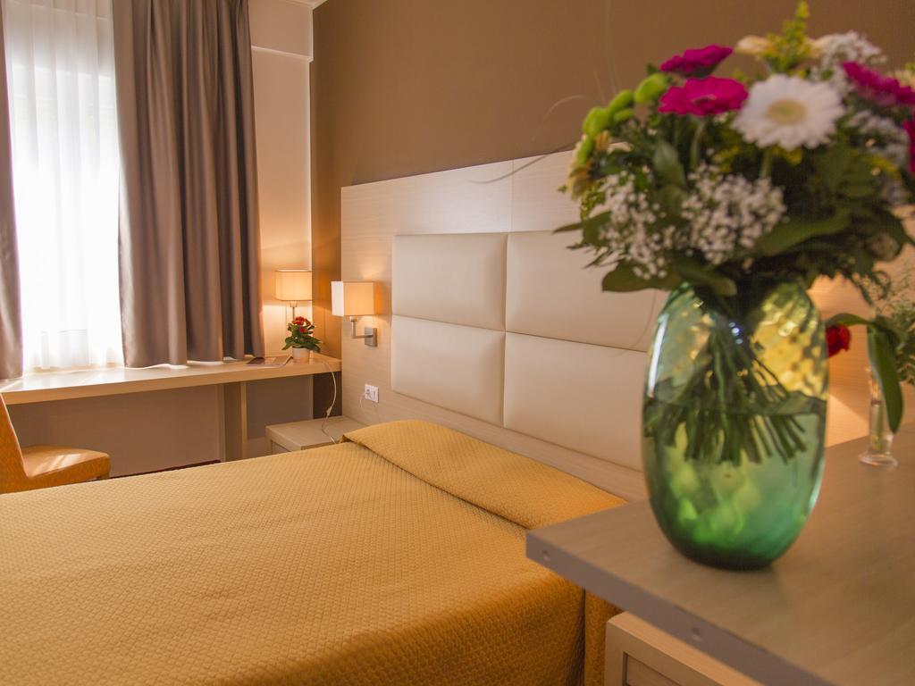 Hotel Regina - 3 stelle