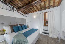 Hotel roma Centro - Hotel Navona