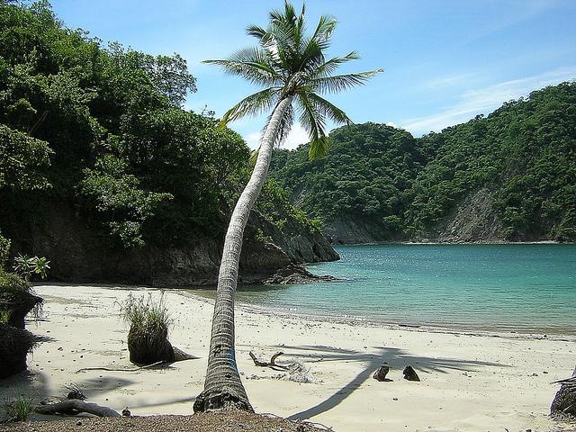 Isola del Coco