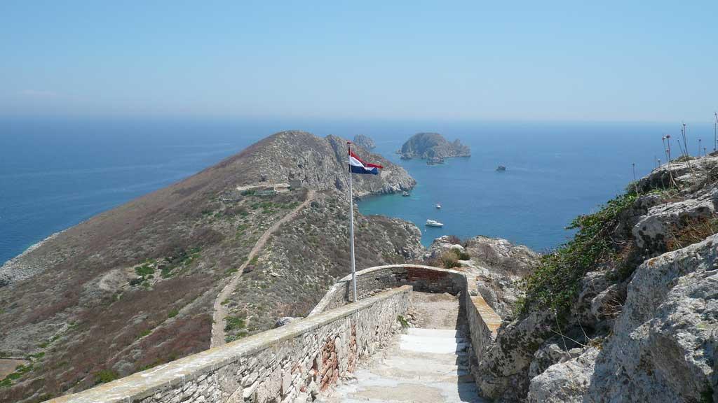 Isole di Pelagosa