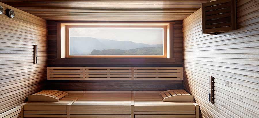 Art & Design Hotel Napura