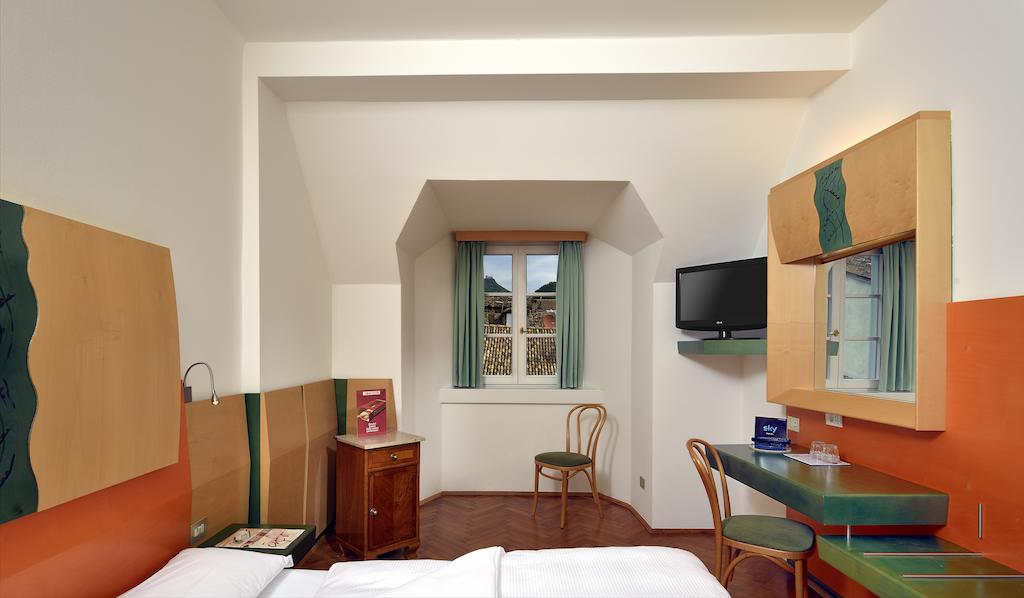 Stadt Hotel Città - Hotel 3 stelle
