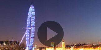 Video su Londra